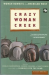 crazy woman creek