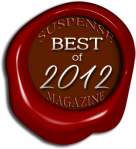 Suspense-Magazine-Best-of-2012-Wax-Seal (1)